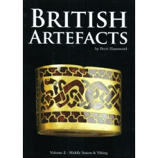 British Artefacts Volume 2