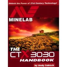 The CTX 3030 Handbook