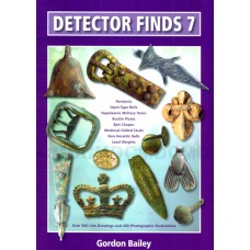 Detector Finds 7