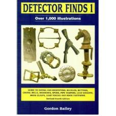 Detector Finds 1