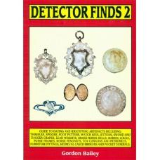 Detector Finds 2