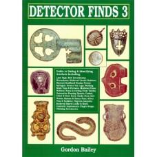 Detector Finds 3