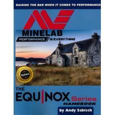 The Equinox Series Handbook
