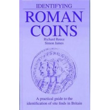Identifying Roman Coins. How to guide.