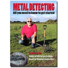 Metal Detecting: