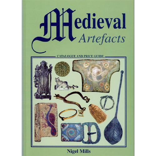 Medieval artefacts nigel mills pdf viewer