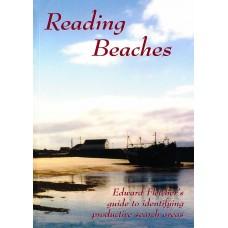 Reading Beaches