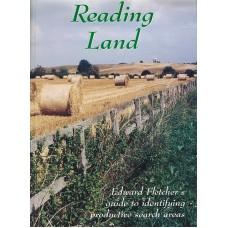 Reading Land