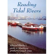 Reading Tidal Rivers