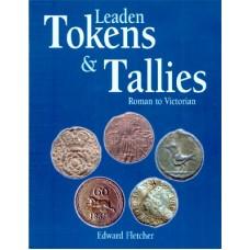 Tokens & Tallies - Leaden