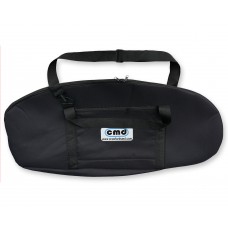 CMD Carry Bag - Small Black