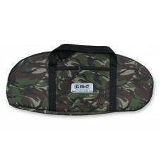 CMD Carry Bag - Small Camo