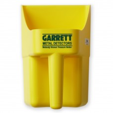 Garrett Plastic Sand Scoop