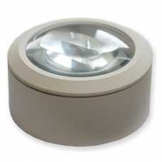 Lightcraft LED Dome Magnifier