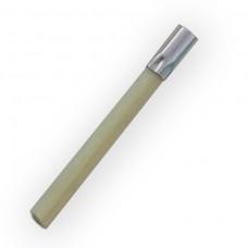Fibreglass Pen 4mm Refill 10 Pack