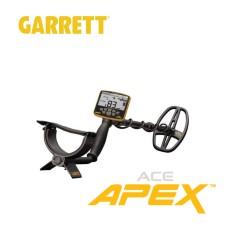 Garrett Apex