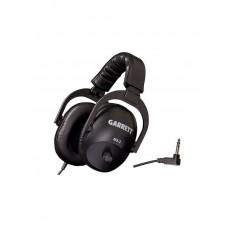 Garrett MS2 Headphones