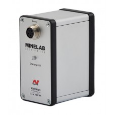 Minelab GPX Lithium-Ion Battery (Standard)