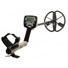 Minelab Safari Pro-Pack (Mail Order Return)