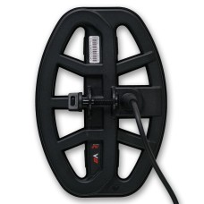 Minelab V8 Search Head