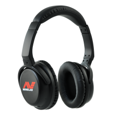 Minelab ML80 Bluetooth Headphones