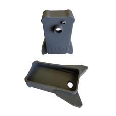 GPX Control Box Protection Set