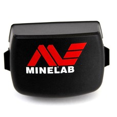 Minelab CTX3030 Li-Ion rechargeable battery
