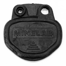 Minelab FBS Battery Cover