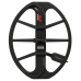 "Minelab 15"" Search Head for Equinox"