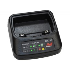 Minelab CTX3030 BC10 Unit (Charging Station)