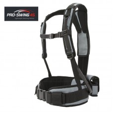 Minelab Pro-Swing 45 Detector Harness