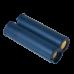 Minelab SDC2300 Li Ion