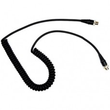 Minelab GPX Battery Cable
