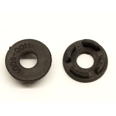 Minelab X-Terra search head friction washers