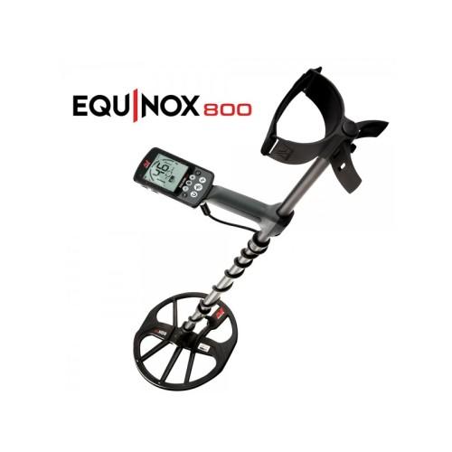 Image result for minelab equinox 800