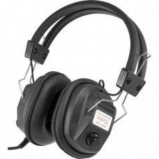 RPG Headphones