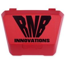 RNB Powepack for Minelab Vanquish