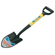 Draper Mini Spade