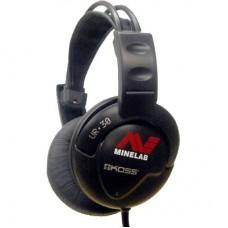 Koss UR 30 Headphones