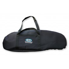 CMD Carry Bag - Black