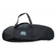 CMD Carry Bag - Large Black