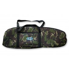 CMD Carry Bag - Camo