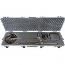 Universal Flight Case XL