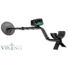 Viking VK10