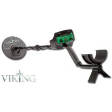 Viking VK30