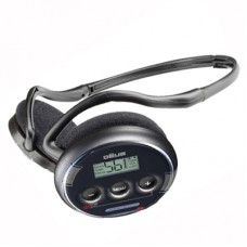 XP WS4 Cordless headphones