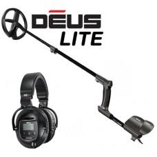 XP Deus 22WS5 (V5)