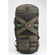 XP Backpack