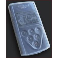 XP Deus Silicon Remote Cover