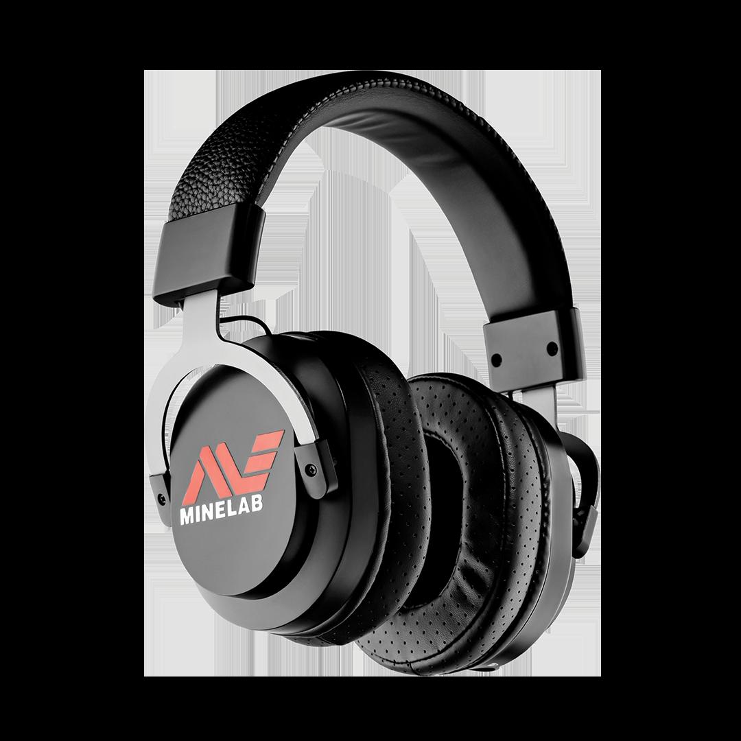 Minelab ML-100 Headphones